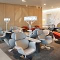 Aeroports de Paris si Air France au deschis cel mai modern boarding lounge - Foto 15