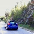 Ford Focus ST - Foto 2 din 26