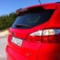 Ford Focus ST - Foto 13 din 26