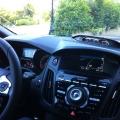 Ford Focus ST - Foto 17 din 26
