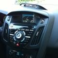 Ford Focus ST - Foto 18 din 26