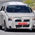 Dacia Logan 2 - Foto 3 din 6