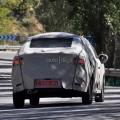 Dacia Logan 2 - Foto 6 din 6