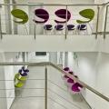 Clinica Medas Feminis - Bucuresti - Foto 1 din 6