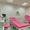 Clinica Medas Feminis - Bucuresti - Foto 2 din 6