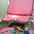 Clinica Medas Feminis - Bucuresti - Foto 3 din 6