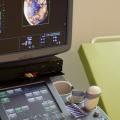 Clinica Medas Feminis - Bucuresti - Foto 4 din 6