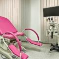 Clinica Medas Feminis - Bucuresti - Foto 5 din 6