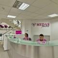 Clinica Medas Feminis - Bucuresti - Foto 6 din 6