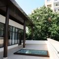 Birou de companie - ZRP - Foto 1 din 24