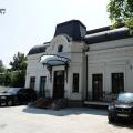 Birou de companie - ZRP - Foto 3 din 24
