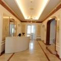 Birou de companie - ZRP - Foto 5 din 24