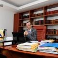 Birou de companie - ZRP - Foto 7 din 24