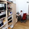Birou de companie - ZRP - Foto 9 din 24
