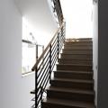 Birou de companie - ZRP - Foto 10 din 24