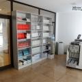 Birou de companie - ZRP - Foto 11 din 24