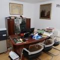 Birou de companie - ZRP - Foto 14 din 24