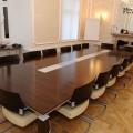 Birou de companie - ZRP - Foto 16 din 24