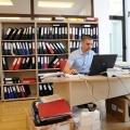 Birou de companie - ZRP - Foto 19 din 24