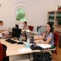 Birou de companie - ZRP - Foto 20 din 24