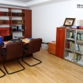 Birou de companie - ZRP - Foto 21 din 24