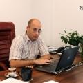 Birou de companie - ZRP - Foto 22 din 24