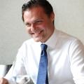 Pranz cu fotbalistul care conduce Fondul Proprietatea: Despre Euro 2012 si trecerea de la socialism la capitalism in doua zile - Foto 6
