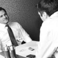 Pranz cu fotbalistul care conduce Fondul Proprietatea: Despre Euro 2012 si trecerea de la socialism la capitalism in doua zile - Foto 10