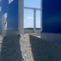 AdePlast - Ploiesti - Polistiren - Foto 7 din 12