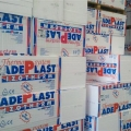 AdePlast - Ploiesti - Polistiren - Foto 12 din 12