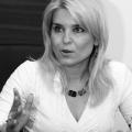 Mihaela Badescu - Foto 3 din 12
