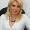 Mihaela Badescu - Foto 10 din 12