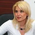 Mihaela Badescu - Foto 2 din 12
