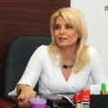 Mihaela Badescu - Foto 1 din 12