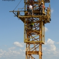 Sky Tower - Foto 11 din 30