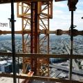 Sky Tower - Foto 18 din 30