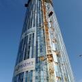 Sky Tower - Foto 23 din 30