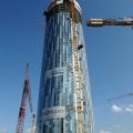 Sky Tower - Foto 24 din 30