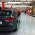 Chevrolet Cruze station wagon - Foto 8 din 25