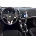 Chevrolet Cruze station wagon - Foto 18 din 25