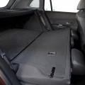 Chevrolet Cruze station wagon - Foto 23 din 25
