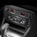 Citroen C5 facelift - Foto 6 din 8