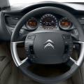 Citroen C5 facelift - Foto 8 din 8