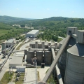 Fabrica Holcim - Campulung - Foto 17 din 26