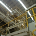 Fabrica Holcim - Campulung - Foto 21 din 26