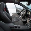 Mercedes-Benz Clasa A - Foto 11 din 11