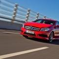 Mercedes-Benz Clasa A - Foto 2 din 11