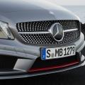 Mercedes-Benz Clasa A - Foto 6 din 11