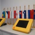 BIROU DE COMPANIE: Sika Romania - Foto 1 din 38