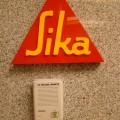BIROU DE COMPANIE: Sika Romania - Foto 33 din 38